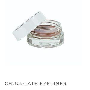 Other - Bang Beauty Chocolate Brown Gel Eyeliner
